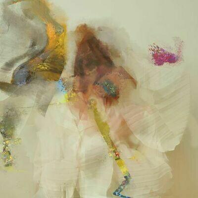 Flock Of Dimes - Head Of Roses [LP]