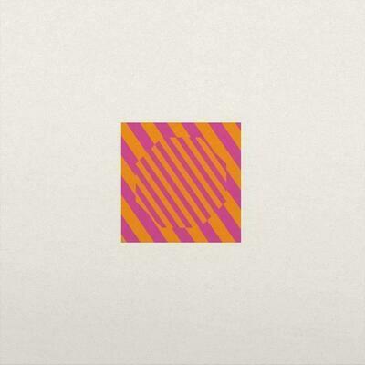 "Caribou - Suddenly (Remixes) [12""]"