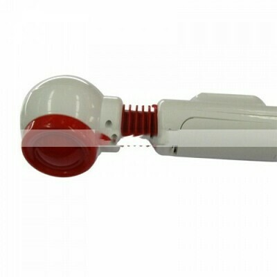 Συσκευή Μασάζ Vibra Soft SY-305
