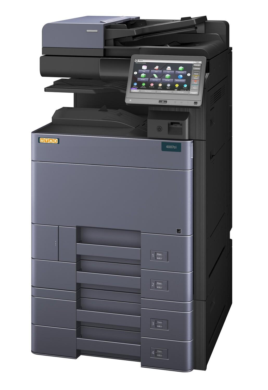 UTAX 4007ci