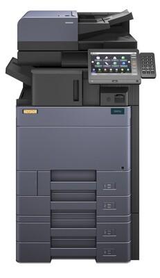 UTAX 5007ci