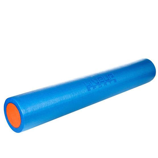 Masajeador Foam Roller 90cms