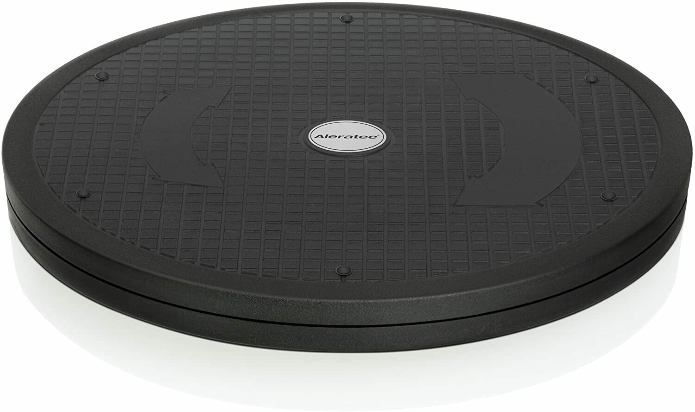 Base rotable TV