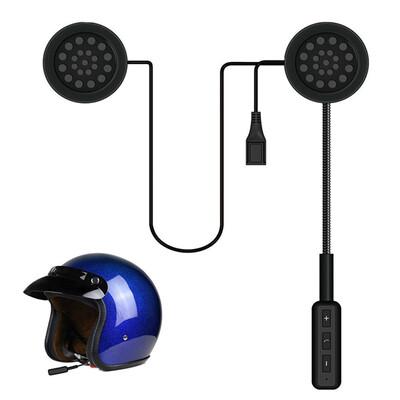 Audifono Bluetooth motorista