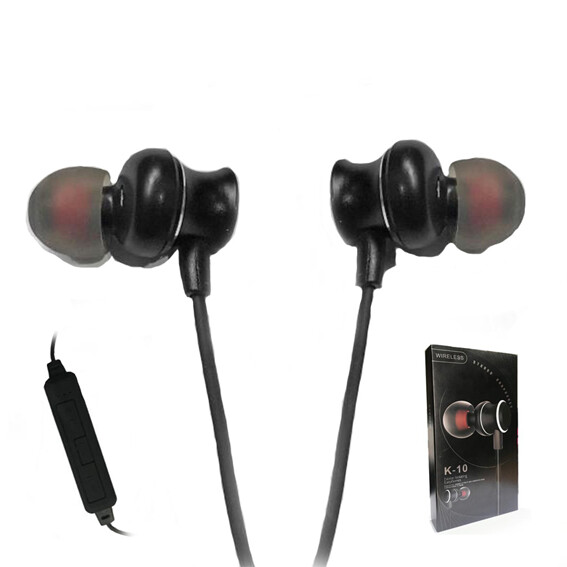 Audifono Bluetooth Sport