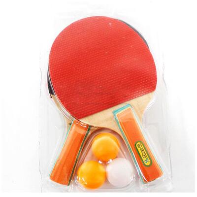 Set de ping Pong