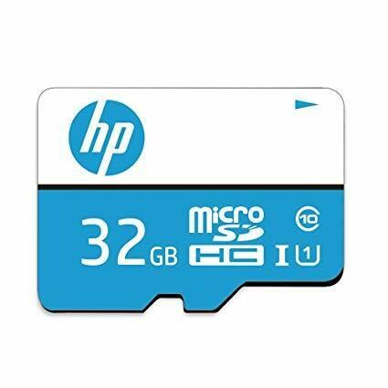 Memorias Micro SD desde