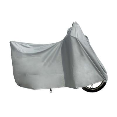 Cobertor para Moto
