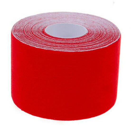 Kinesio Tape Rojo