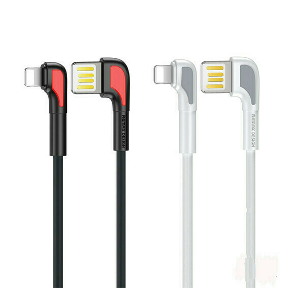 Cable Iphone - 1 Metro 3.A