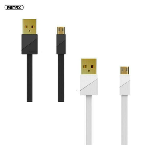 Cable USB a Micro USB 3.1 - 1 Metro