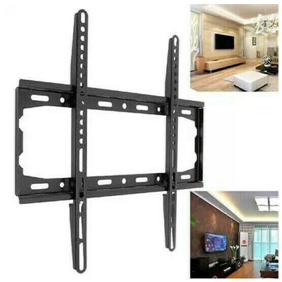 "Soporte Bracket TV 26""-55"""