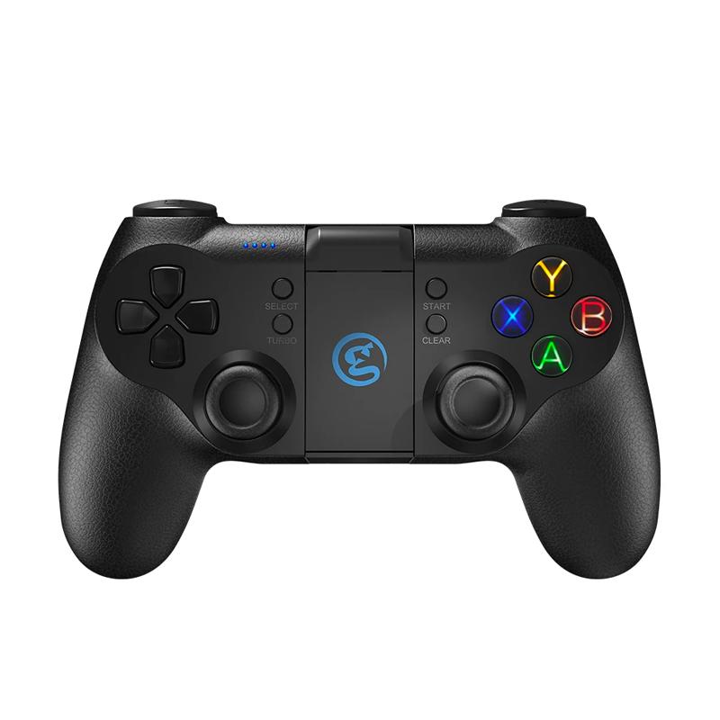 Control Bluetooth Celular Gamesir T1s