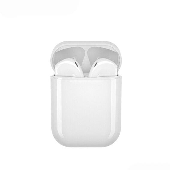 Audifonos TWS Bluetooth 5.0