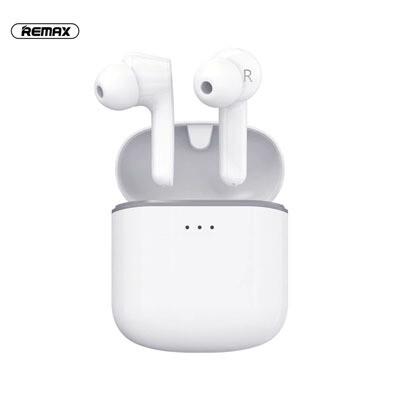Audifonos Tws7 Bluetooth 5.0