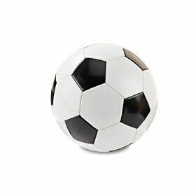Pelota No.5 futbol