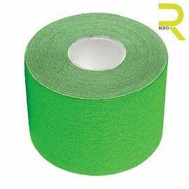 Kinesio Tape Verde