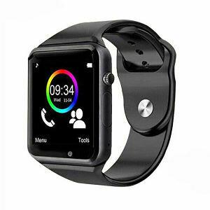 Reloj Smartwatch A1