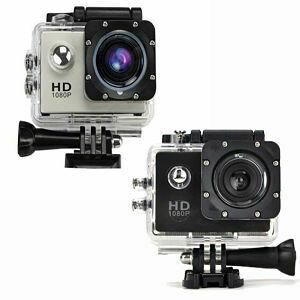 Camara HD Sport (web cam)