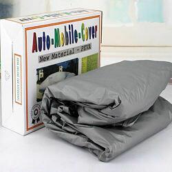 Cobertor para carro Mediano