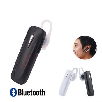Audifono Handsfree Bluetooth