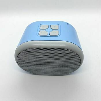 Bocina Bluetooth 5W SD+FM+TWS
