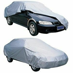 Cobertor para Carro Pequeño