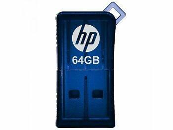 Memoria USB 64GB HP