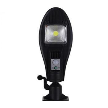Luz Solar 100W