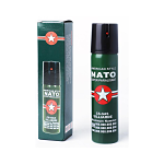 Spray Pimienta 110ml
