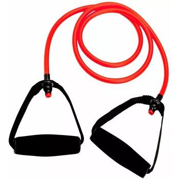 Banda elastica con agarre