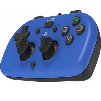 PS4 Control con cable Hori