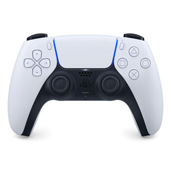 PS5 Control Dualsense