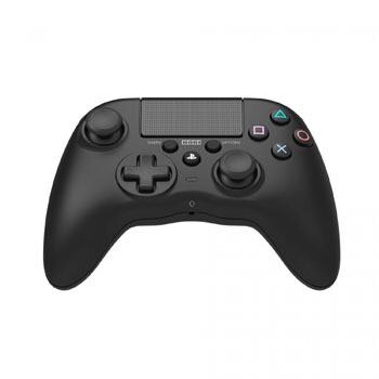 PS4 Control Inalambrico Hori