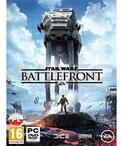 PC Star wars Battlefront