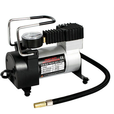 Compresor de Aire rapido PRO