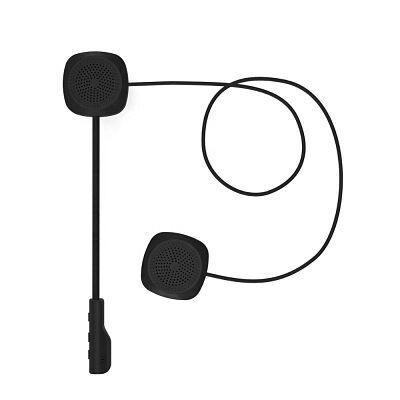Audifonos Bluetooth Moto