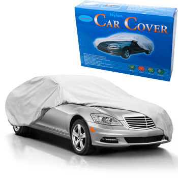 Cobertor para carro Grande