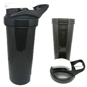 Pachon Shaker 20 oz