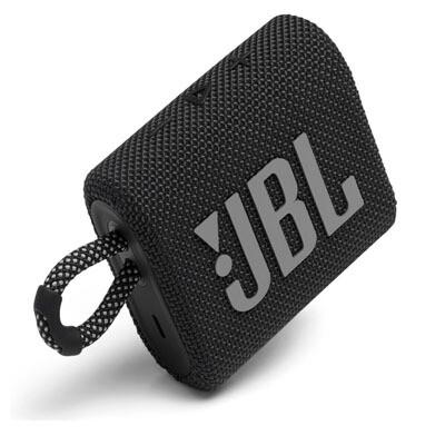 JBL Bocina GO3