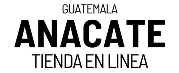 Envios a toda Guatemala