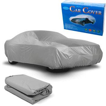 Cobertor de Carro M
