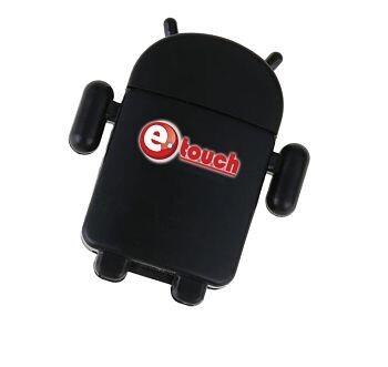 Lector Micro SD