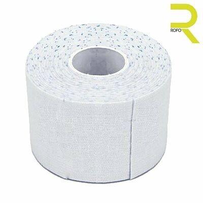 Kinesio Tape Blanco