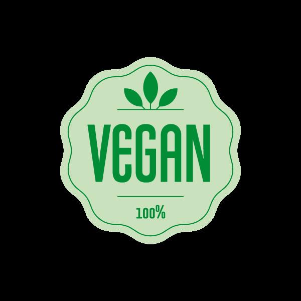 Sauerkraut & Mushroom (vegan)
