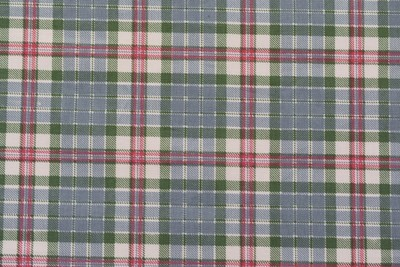 Plaid_Easter