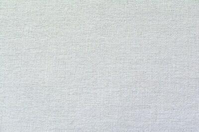 RT316-WHITE CHENILLE