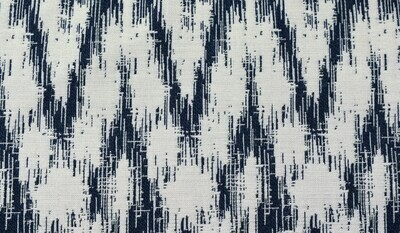 JA3262-INDIGO  (Indoor-Outdoor)