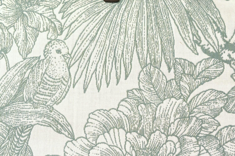 JA3271-BAYOU BIRD  (Indoor-Outdoor)
