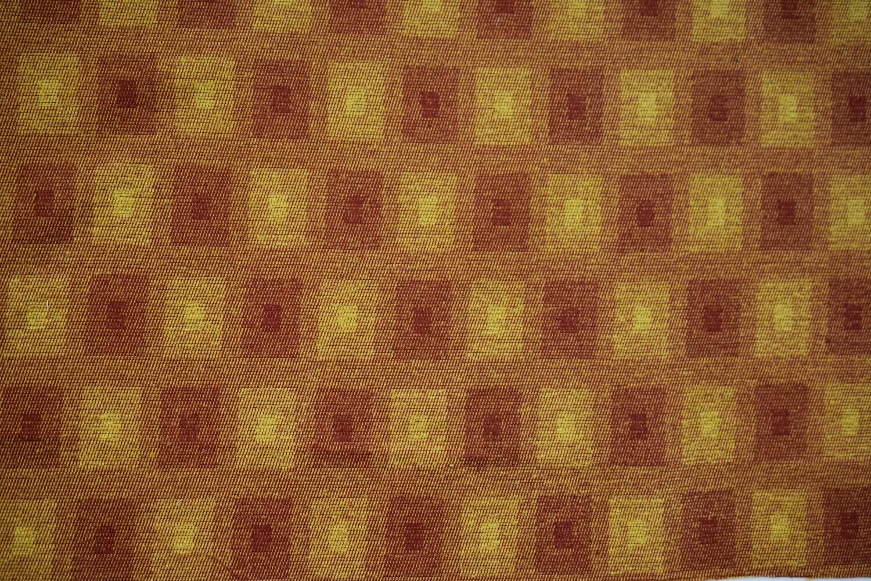 Shadow Vel-Rust Gold